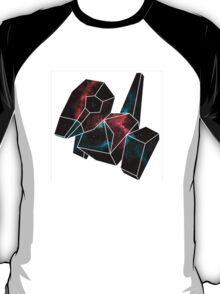 Cosmic Porygon T-Shirt