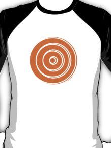 Mandala 33 Vitamin C T-Shirt