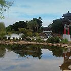 Chang_Lai_Yuan_Chinese_Gardens by myraj