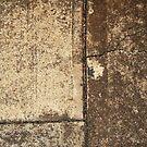 Rothko Path by Martin How