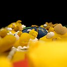 The Simpsons R.I.P by stringsforlife