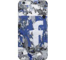 Social Series - Facebook iPhone Case/Skin