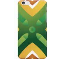 Gaping Fish iPhone Case/Skin