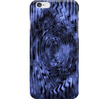 Ripplet iPhone / Samsung Galaxy Case iPhone Case/Skin