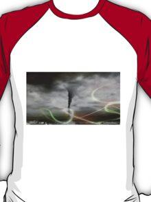 I'm a Tornado T-Shirt