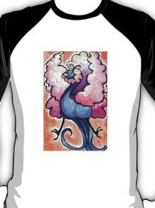 Mega Altaria T-Shirt
