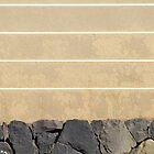 Shrine walls (2 of 4) by Nick Lowe