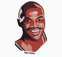 Dream Team - SMILE Design by fgcsmile
