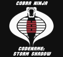 storm shadow v2 by ClintF