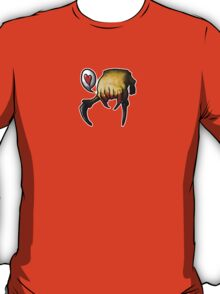 Headcrab T-Shirt