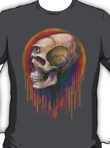 Winya No. 45 T-Shirt