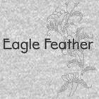 Eaglefeather by Zehda
