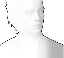 Matt Healy by melaniewoon