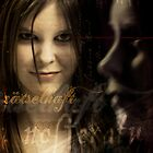 Nosferatu by enigmaphotos