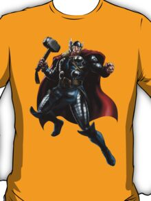 Thor - Marvel Heroes Collection T-Shirt