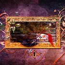 The Lost Dream by Aimee Stewart
