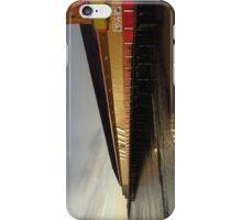 Walton-on-the-Naze Pier at Dawn iPhone Case/Skin