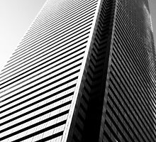 BMO Tower by PPPhotoArt