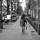 In Amsterdam by Nixter