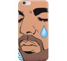 Aubrey Lichenstein iPhone Case/Skin