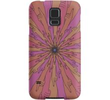 This Is That Too Samsung Galaxy Case/Skin