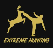 Extreme Hunting Kids Clothes