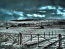 Blanefield by Roddy Atkinson