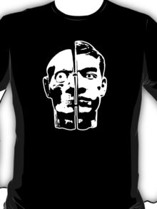 Cognitive Dissonance T-Shirt