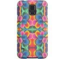 Sharrrrp Samsung Galaxy Case/Skin