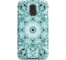 Diamond Samsung Galaxy Case/Skin