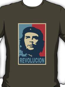 Revolucion! T-Shirt