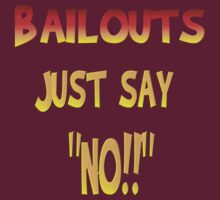 Bailouts by Lotacats