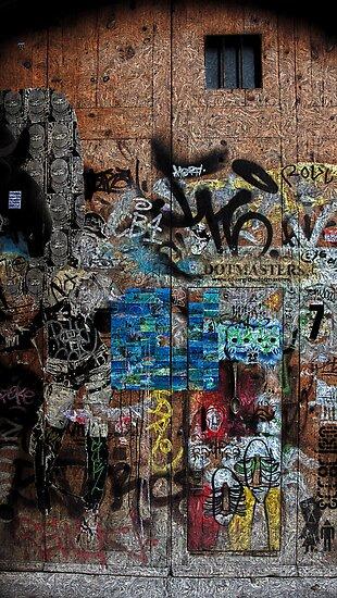 [P1200355 _XnView _GIMP] by Juan Antonio Zamarripa