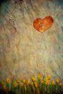 Conceptual * Wall Art by AnaCBStudio