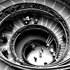 Spiralled by MSpro75