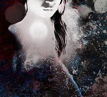 In the Darkest of the Night by Zohar Lindenbaum