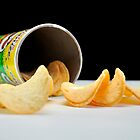Pringles by carlosporto