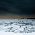 Winter Hues by jrdesign