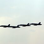 Formation  by AlMiller