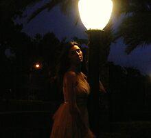 In Dreams by Peri