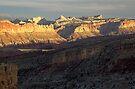 Capitol Reef, Utah by Tamas Bakos