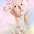 the beauty swan by Maree Spagnol Makeup Artistry (missrubyrouge)