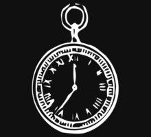 Old Timer by Stuart Stolzenberg