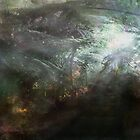 The Fairy Path by silveraya