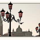 Venice Magic by Astrid Pardew