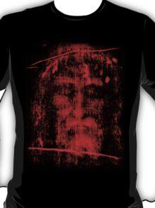 Sacrifice T-Shirt