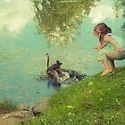les vieillottes by Aimelle