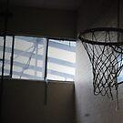 basket net by georgeisme