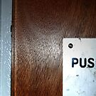push by georgeisme
