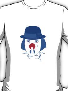 STFU...please...!!! T-Shirt